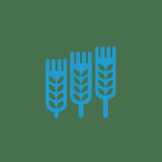 agronomy-min