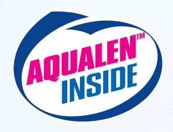 aqualen