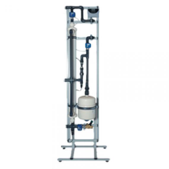 aquaphor-ultrafiltration-front_result400-570x570-min