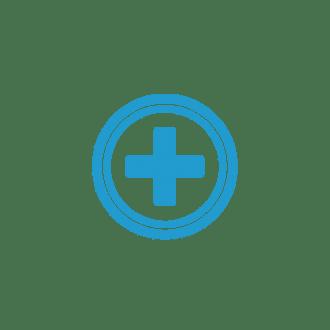 medicine-min